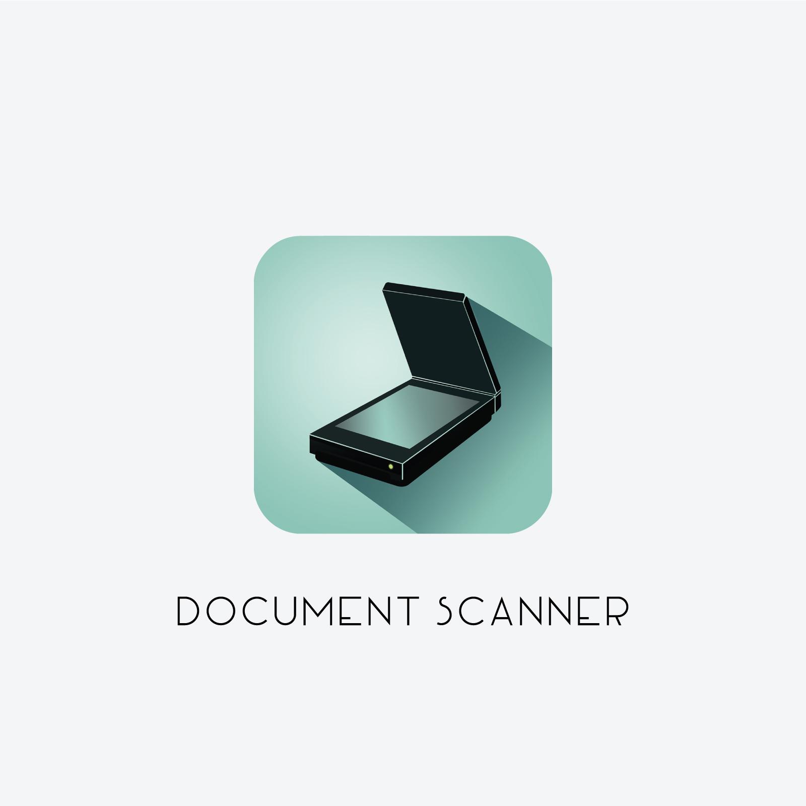 Odyssey Apps